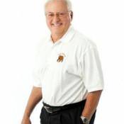 Ron Barakett