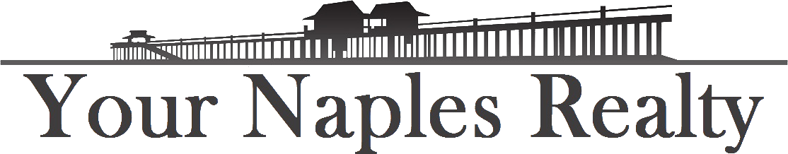 Your Naples Realty