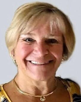 Barbara Boggan